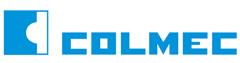 Colmec SpA Logo